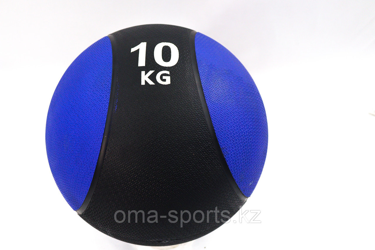 Метбол 10кг