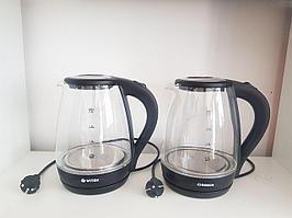 Электрический чайник 1,8 литра,  BS-999