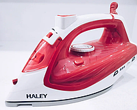 Бытовой утюг Haley HY-269S