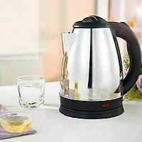 Чайник электрический 2200BT