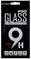 Защитное 3D стекло для Samsung Galaxy A01 Core