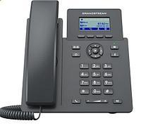 IP телефон Grandstream GRP2601, фото 1