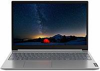 Ноутбук Lenovo Thinkbook 15-IIL Core i3