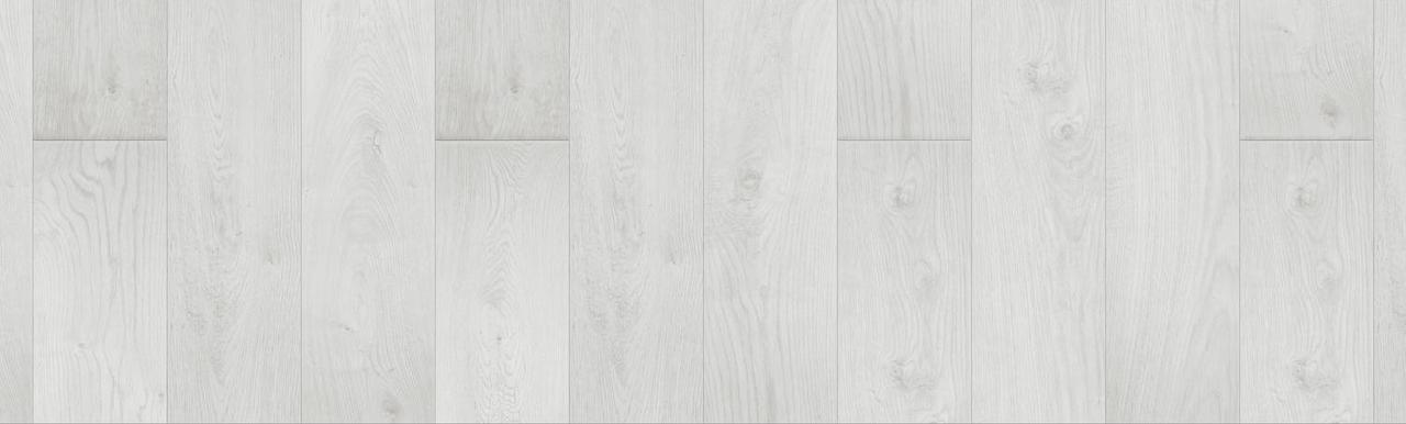 Ламинат ESTETICA - Oak Danville white / Дуб Данвиль белый
