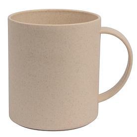 Кофейная кружка из бамбука STRONGLY