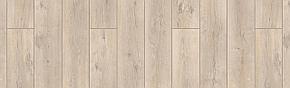 Ламинат ESTETICA - Oak Effect Grisaille / Дуб Эффект Гризайль
