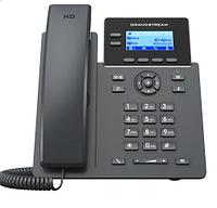 IP телефон Grandstream GRP2602W, фото 1
