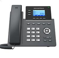 IP телефон Grandstream GRP2603P, фото 1