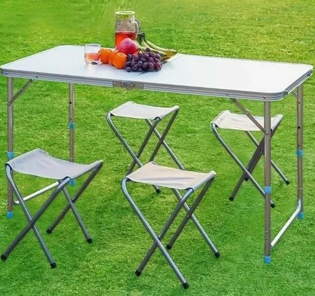 raskladnye stol so tul'yami