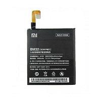 Батарея для Xiaomi MI4