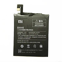 Батарея для Xiaomi Redmi Note 3 PRO