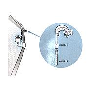 Крепление для скиммера Intex 25014, фото 2