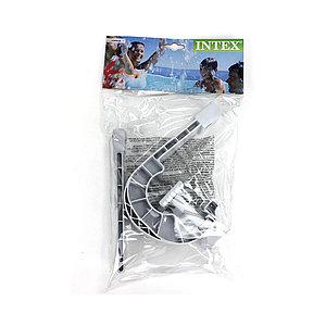 Крепление для скиммера Intex 25014