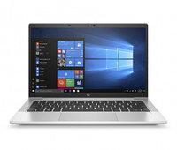 Ноутбук HP Europe ProBook x360 435 G7 [175Q1EA#ACB]