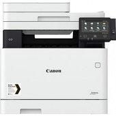 МФУ CANON i-SENSYS MF744Cdw [3101C064]