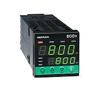 Контроллер для вентилей с электроприводом 800V