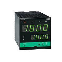 Микропроцессорный ПИД регулятор 1800