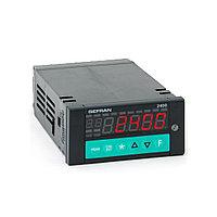 Индикатор/ устройство тревоги для датчиков веса и давления с тензомостом 2400