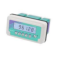 Индикатор веса WDESK-L