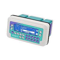 Индикатор веса WDESK-G