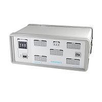 Индикатор и усилитель сигнала для тензодатчиков, 4 канала DU4D