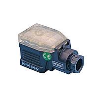 Усилитель сигнала потенциометрических датчиков линейного перемещения PCIR 101/102