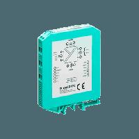Преобразователь сигнала DAT 6021