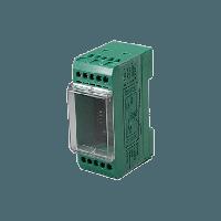 Усилитель сигнала тензодатчика VDA168-DIN