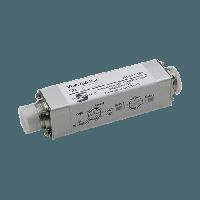 Усилитель сигнала тензодатчика VDA268-ILA