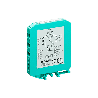 Преобразователь сигнала DAT 5021