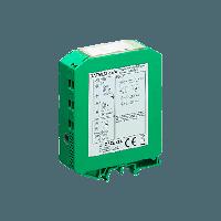 Преобразователь сигнала DAT 5023 ldc