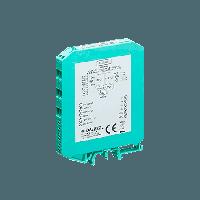 Преобразователь сигнала DAT 5025
