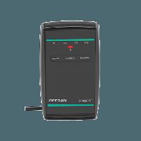Принадлежности для автоматизации Zapper