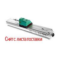 Магнитострикционный датчик линейного перемещения MK4A