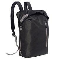 Рюкзак Mi light moving multi backpack Черный