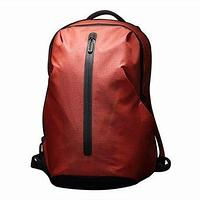 Рюкзак RunMi 90GOFUN all-weather function city backpack Красный