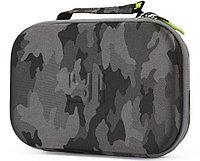 Чехол сумка для камеры Xiaomi Yi Sport Gray Original