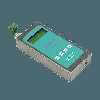 Цифровой симулятор тензодатчика веса SIM-D