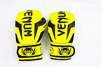 Боксерские перчатки Venum, фото 1