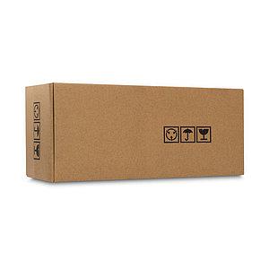 Термоблок Europrint RM2-2107-000CN для принтера M15