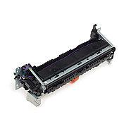 Термоблок Europrint RM2-5425-000CN для принтера M402, фото 3