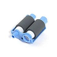 Ролик захвата бумаги Europrint RM2-5452-000CN (для принтеров с механизмом подачи типа M402), фото 3