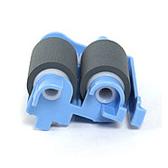 Ролик захвата бумаги Europrint RM2-5452-000CN (для принтеров с механизмом подачи типа M402), фото 2