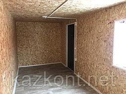 Контейнер Дача 6 м