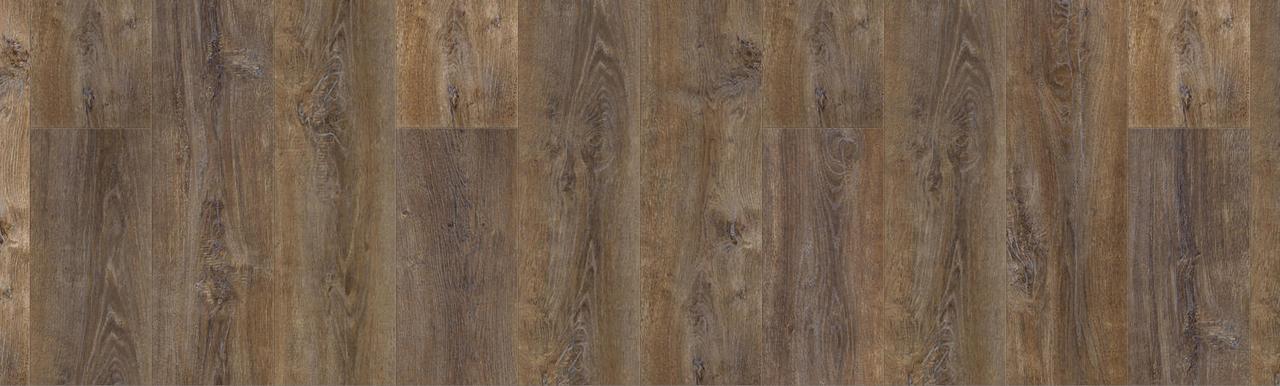 Ламинат ESTETICA - Oak Effect brown / Дуб Эффект коричневый