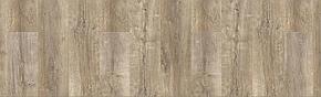 Ламинат ESTETICA - Oak Effect light brown / Дуб Эффект светло-коричневый