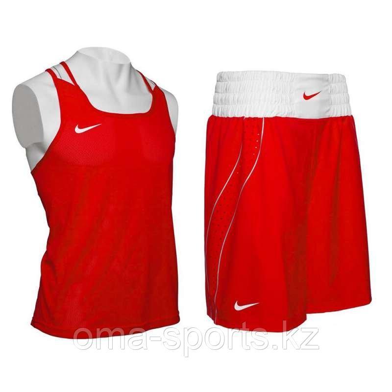 Форма для бокса Nike