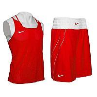 Форма для бокса Nike, фото 1