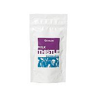 Экстракт Расторопши 500 мг для печени из Англии