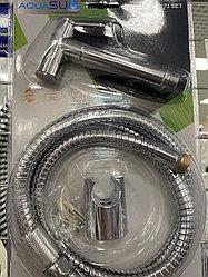 Гигиенический душ набор SR-173 SET (металл)
